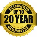 Up-to-20-year-Guarantee-Guttercote-690x698